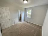 6475 Clare Rd - Photo 10