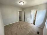 6475 Clare Rd - Photo 11