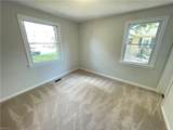 6475 Clare Rd - Photo 12