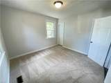 6475 Clare Rd - Photo 13