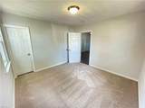 6475 Clare Rd - Photo 14