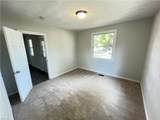 6475 Clare Rd - Photo 15