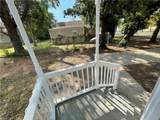 6475 Clare Rd - Photo 16