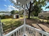 6475 Clare Rd - Photo 17