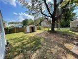 6475 Clare Rd - Photo 18