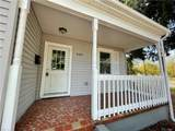 6475 Clare Rd - Photo 2