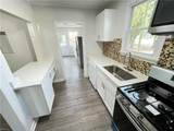 6475 Clare Rd - Photo 3