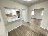6475 Clare Rd - Photo 4