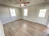 6475 Clare Rd - Photo 5
