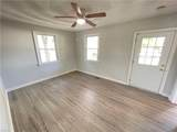 6475 Clare Rd - Photo 6
