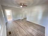 6475 Clare Rd - Photo 7