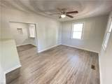 6475 Clare Rd - Photo 8