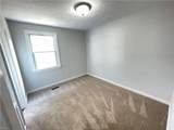 6475 Clare Rd - Photo 9