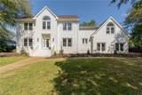 2444 Haversham Cls - Photo 47