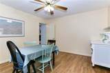 127 Dupre Ave - Photo 10