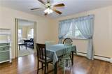 127 Dupre Ave - Photo 12
