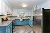 127 Dupre Ave - Photo 13
