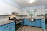 127 Dupre Ave - Photo 14
