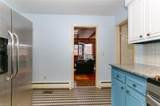 127 Dupre Ave - Photo 18
