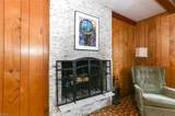 127 Dupre Ave - Photo 23