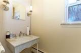 127 Dupre Ave - Photo 25