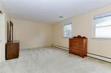 127 Dupre Ave - Photo 31