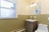 127 Dupre Ave - Photo 32