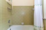 127 Dupre Ave - Photo 33