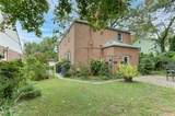 127 Dupre Ave - Photo 34