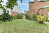 127 Dupre Ave - Photo 35
