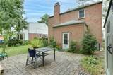 127 Dupre Ave - Photo 39