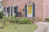 127 Dupre Ave - Photo 4