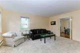 127 Dupre Ave - Photo 6