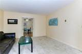 127 Dupre Ave - Photo 7