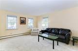 127 Dupre Ave - Photo 8