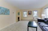 127 Dupre Ave - Photo 9