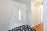 3753 Kings Point Rd - Photo 10