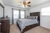 3753 Kings Point Rd - Photo 12