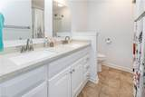 3753 Kings Point Rd - Photo 13