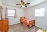 3753 Kings Point Rd - Photo 14