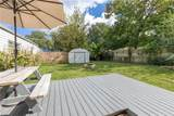 3753 Kings Point Rd - Photo 19