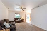 3753 Kings Point Rd - Photo 2