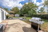 3753 Kings Point Rd - Photo 20