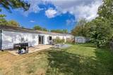 3753 Kings Point Rd - Photo 21