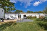 3753 Kings Point Rd - Photo 22