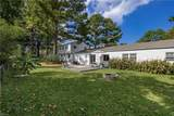 3753 Kings Point Rd - Photo 23
