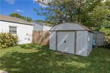 3753 Kings Point Rd - Photo 24