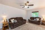 3753 Kings Point Rd - Photo 3