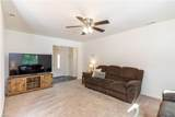 3753 Kings Point Rd - Photo 4