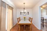 3753 Kings Point Rd - Photo 5